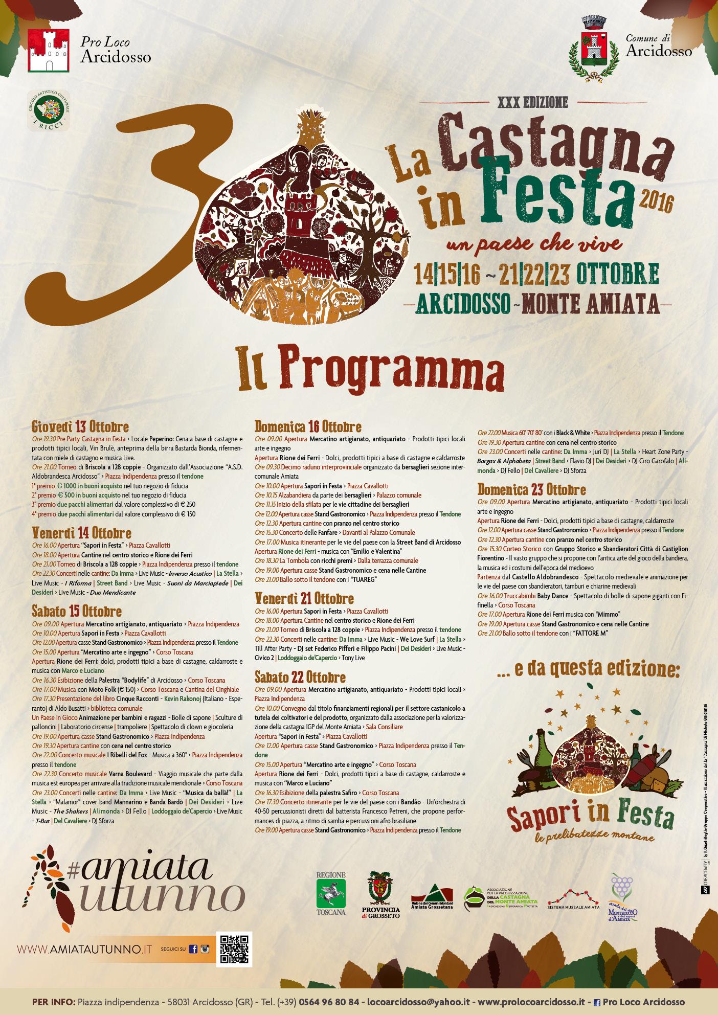 Castagna_in_Festa_Arcidosso_16_Programma_A3