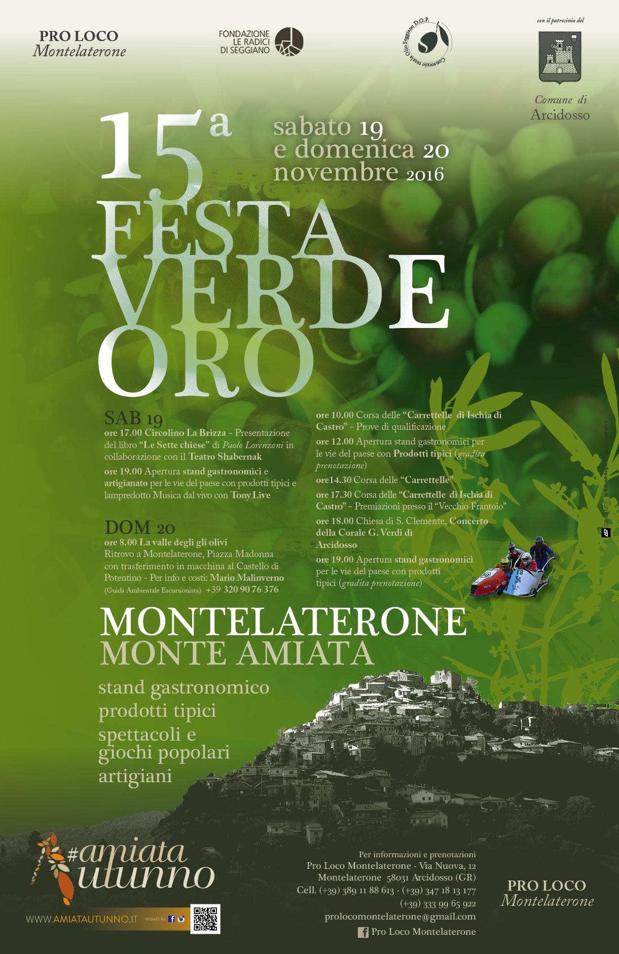 PL_Montelaterone_Festa_Olio_16_Loc